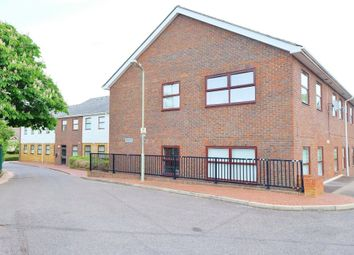 Thumbnail 1 bed flat for sale in Hartington Close, Farnborough, Orpington