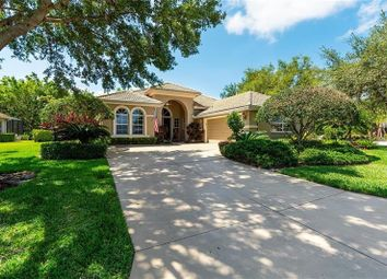 Thumbnail 4 bed property for sale in 9504 Discovery Ter, Bradenton, Florida, 34212, United States Of America