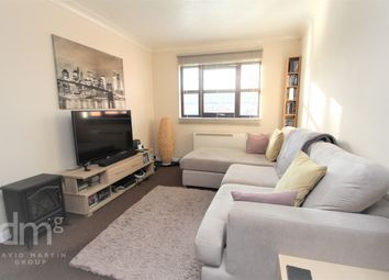2 bed end terrace house for sale in Tollgate Court, London Road, Stanway, Colchester CO3