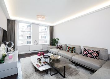 Thumbnail 1 bed flat for sale in Pier House, 31 Cheyne Walk, London