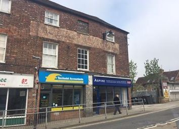 Thumbnail Retail premises to let in 63 Bartholomew Street, Newbury, Berkshire