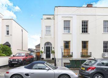 Thumbnail 1 bed flat for sale in Priory Street, Cheltenham, Gloucestershire, Cheltenham