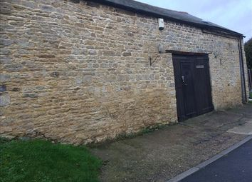 Thumbnail Commercial property for sale in The Barn, Woods Lane, Potterspury, Towcester