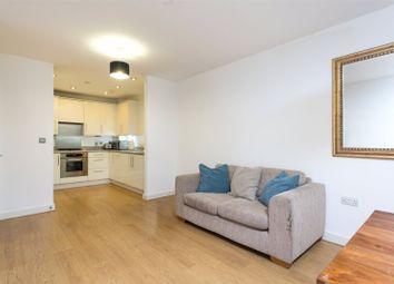 Thumbnail 2 bed flat for sale in Ward Lane, Homerton, Hackney