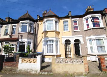 Thumbnail 3 bed terraced house for sale in Chester Road, Edmonton