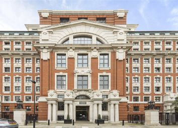 2 bed flat for sale in The Beaux Arts Building 10-18, Manor Gardens, Archway, London N7