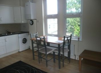 Thumbnail 1 bed flat to rent in 42 Armley Ridge Road, Armley, Leeds