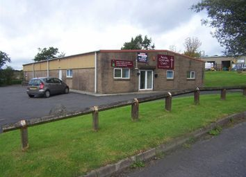 Thumbnail Office to let in Church Road, Gorslas, Llanelli