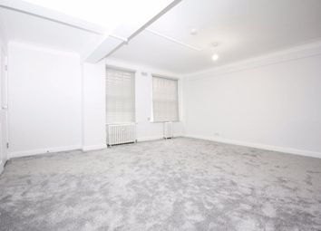 Thumbnail 1 bed property to rent in Edgware Road, London
