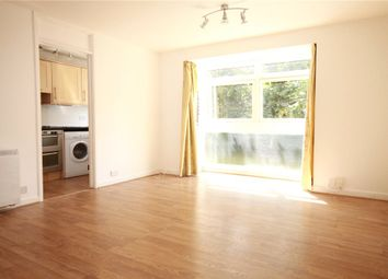 Thumbnail 2 bedroom flat to rent in Harriers Close, Ealing