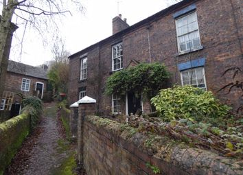 Thumbnail 2 bed cottage to rent in 20 Darby Road, Coalbrookdale
