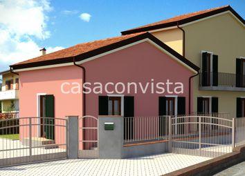 Thumbnail Triplex for sale in Località Bosco, Via Cisa Sud, Santo Stefano di Magra, La Spezia, Liguria, Italy