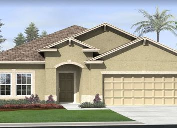 Thumbnail 4 bed detached bungalow for sale in Harmony Florida Series, South And East Osceola County, Florida, United States