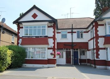 Thumbnail 2 bedroom flat for sale in Lechmere Avenue, Woodford Green