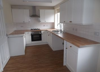 Thumbnail 2 bed flat to rent in Old Six Bells, Llangattock