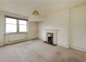 Thumbnail 2 bed flat for sale in Drayton Gardens, London