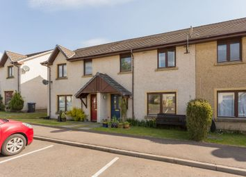Thumbnail 3 bed property for sale in 20 St Mungo's Lea, West Linton