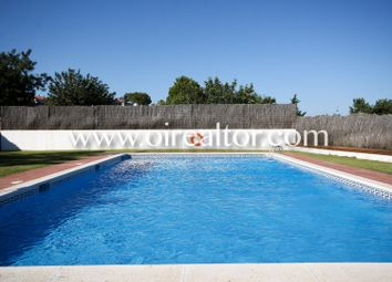 Thumbnail 3 bed cottage for sale in Carrer Llorers, 1, 08800 Vilanova i La Geltrú, Barcelona, Spain