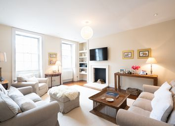 Thumbnail 2 Bed Flat For Sale In Camden Crescent, Bath · 12. Marketed By The  Apartment Company