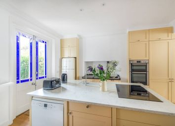 Thumbnail 5 bed property to rent in St Lukes Road, Notting Hill, London W111Dh