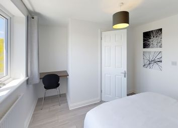 4 bed shared accommodation to rent in Upper Luton Road, Chatham ME5