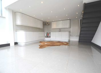 Thumbnail 4 bed terraced house for sale in Holly Park Road, Friern Barnet, London