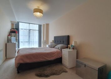 Thumbnail 1 bed property for sale in Abacus Building, 246 Bradford Street