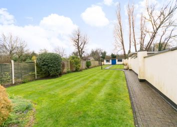 5 bed detached house for sale in Sylvester Road, Wembley HA0