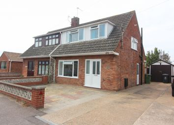 Thumbnail 2 bed property for sale in Mill Lane, Bradwell