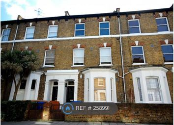 Thumbnail 1 bed flat to rent in Darwin Street, London