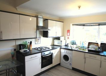 Thumbnail 7 bed terraced house to rent in Pentyrch Street, Cathays, Cardiff