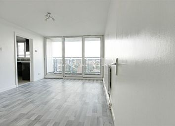Thumbnail 3 bedroom flat to rent in Hastings House, Sherborne Avenue, Enfield