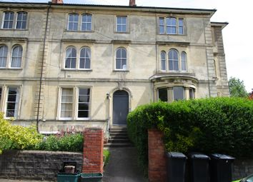 Thumbnail 1 bed flat to rent in Exeter Buildings, Redland, Bristol