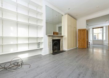 Thumbnail 1 bed maisonette to rent in Aberdeen Road, London