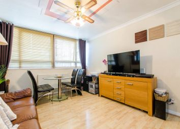 Thumbnail 1 bed flat for sale in St Johns Estate, Hoxton