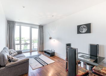 Thumbnail 2 bed flat to rent in Dickens Yard, Ealing