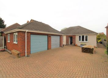 3 bed property for sale in London Road, Stanway, Colchester CO3