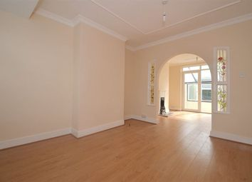 Thumbnail 3 bed property to rent in Berkeley Road, Hillingdon