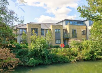 Thumbnail 1 bed flat for sale in Gloucester Road, Malmesbury