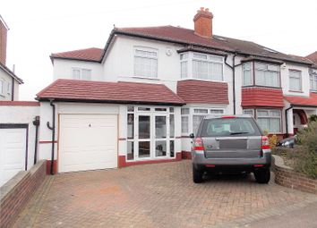 4 bed property to rent in Florida Road, Thornton Heath CR7