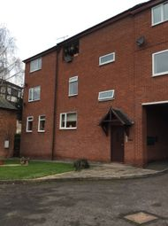 Thumbnail 2 bed flat to rent in Warwick Road, Stratford-Upon-Avon
