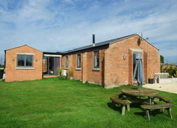 Thumbnail 4 bed property to rent in Princethorpe Road, Bourton, Rugby