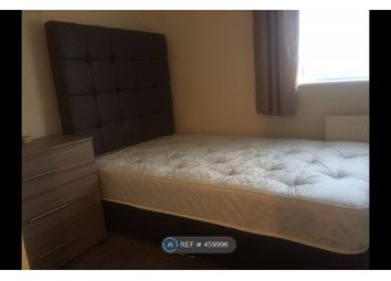 Thumbnail Room to rent in Rugeley, Rugeley