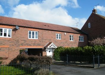 Thumbnail 2 bed flat to rent in The Fordway, Lower Quinton, Stratford-Upon-Avon