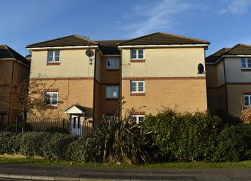 Thumbnail 2 bedroom flat to rent in The Fairways, Farlington, Portsmouth