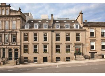 Thumbnail Office to let in Kintyre House, 205-209, West George Street, Glasgow, Glasgow City, UK