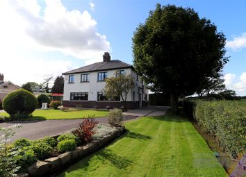 Thumbnail 3 bed semi-detached house for sale in Preston Road, Longridge, Preston
