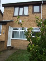 Thumbnail 2 bed flat to rent in Nursery Lane, Halifax