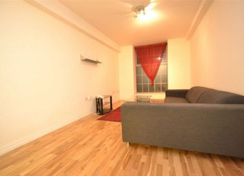 Thumbnail 1 bed flat to rent in Steeple View Apartments, Holloway Road, Holloway