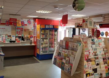 Thumbnail Retail premises for sale in Post Offices S71, Royston, South Yorkshire